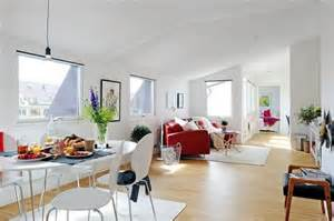 Beautiful Apartments Apartment Decorating Tips For A Beautiful Apartment