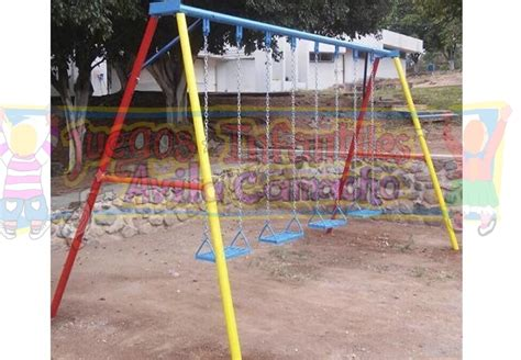 juegos infantiles jardin columpios infantiles para jardin juegos infantiles para