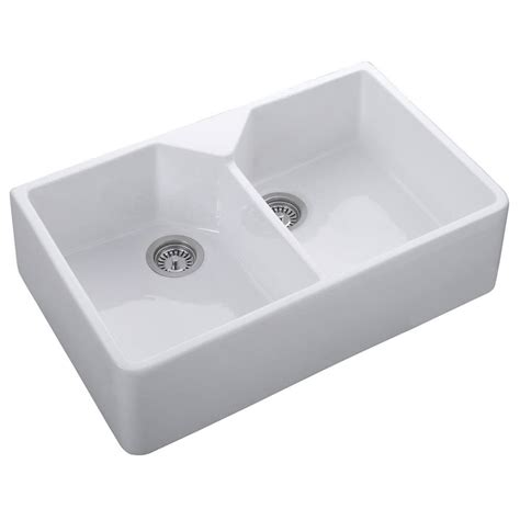 small ceramic kitchen sink white porcelain kitchen sink childrens bedroom furniture