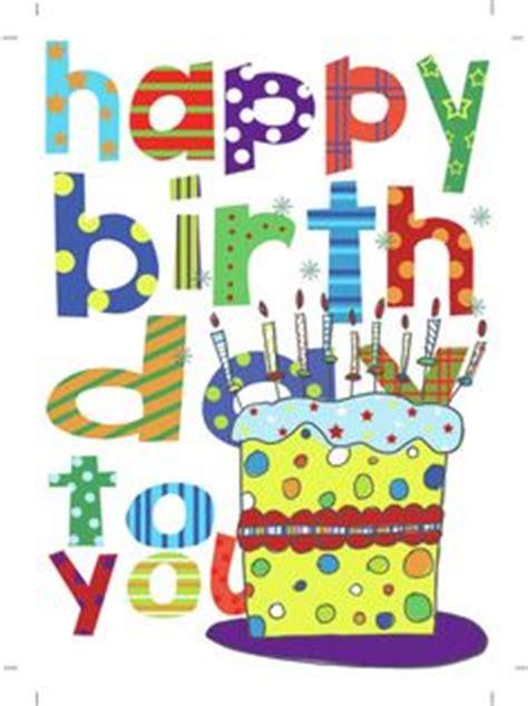 Clip Art Free Images 60th birthday - - Yahoo Image Search ... Yahoo Birthday Clip Art