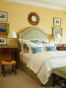 Guest Bedroom Color Ideas No Fail Guest Room Color Palettes Home Remodeling
