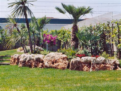 giardini rocciosi giardini rocciosi centro verde giardini