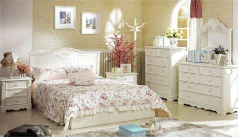 schlafzimmer französischer stil der franz 246 sische landhausstil 33 einrichtungsbeispiele