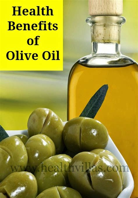Olive For Health And by Health Benefits Of Olive Health Villas If It