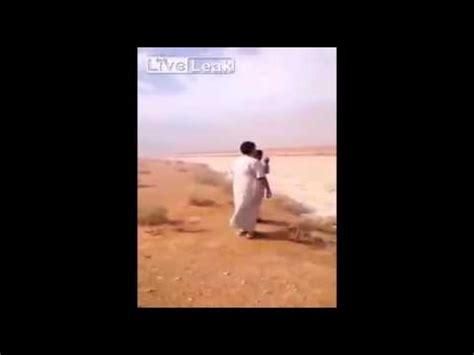 imagenes insolitas youtube im 225 genes ins 243 litas de un r 237 o de granizo en el desierto de