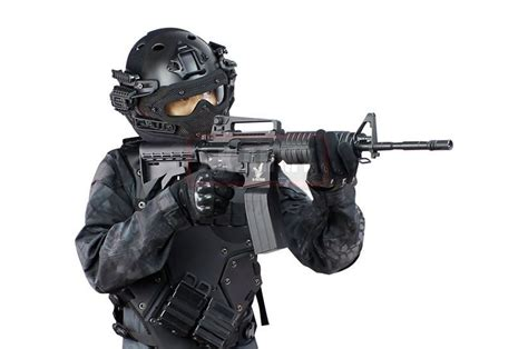 Helm Tactical awt armor warrior tactical g4 protection helmet free shipping ebay