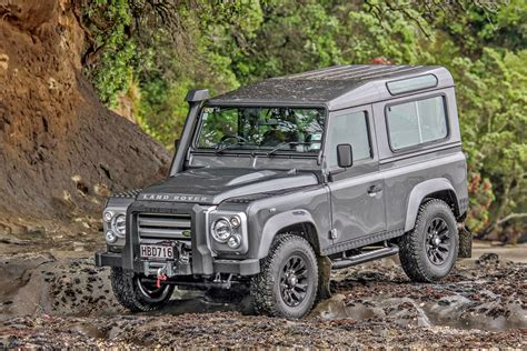 land rover defender turning circle land rover defender 110 turning circle auto cars