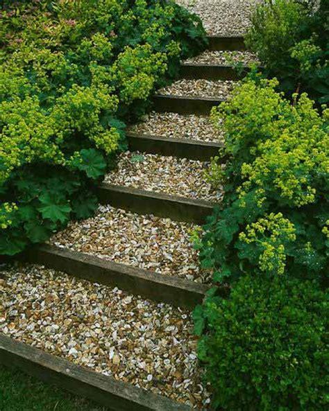 Garden Steps Ideas 25 Lovely Diy Garden Pathway Ideas Amazing Diy Interior Home Design