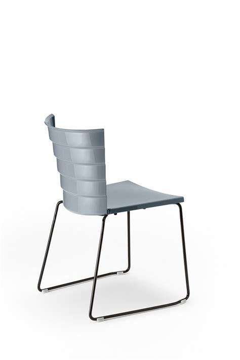 metalmobil sedie sedia design metalmobil 531