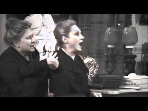 le sorelle materasso sorelle materassi 10 15