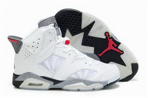 air retro 6 shoes sale cheap air jordans for