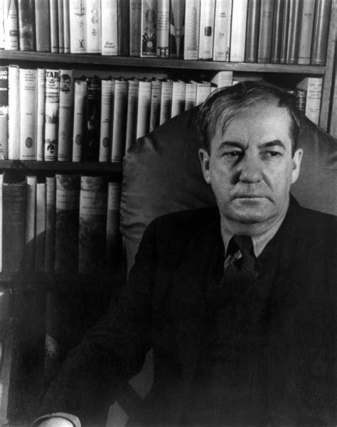 "Book Of The Grotesque: Sherwood Anderson's ""Winesburg"