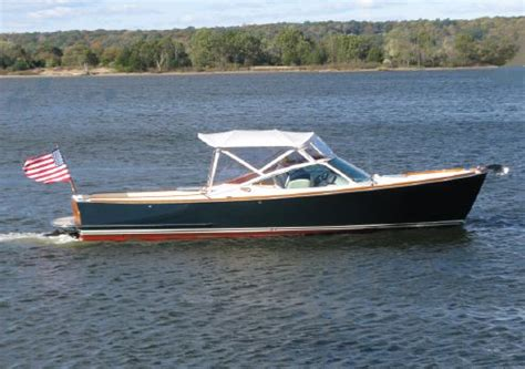 hinckley yachts t29r hinckley talaria 29r boats for sale yachtworld