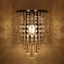 chandelier wall lights popular wall chandelier buy cheap wall