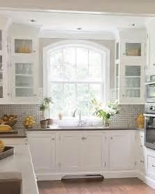 Kitchen Windows Design 25 Best Ideas About Kitchen Sink Window On