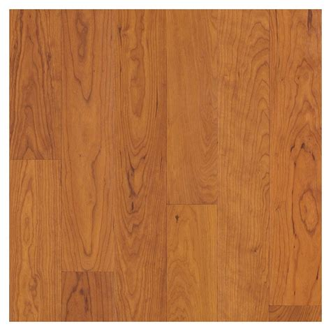 shop shaw wood look laminate flooring at lowes com