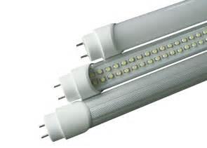 led light replacement bulbs 12w ac100 ac240v 순수한 백색 고능률 알루미늄 상업적인 점화 smd led 램프