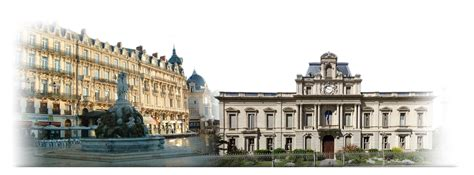 Cabinet Expert Comptable Montpellier by Cabinet Expertise Comptable Montpellier