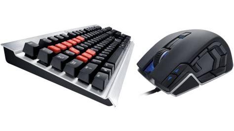 Keyboard Komputer Dan Mouse tips membeli mouse dan keyboard komputer segiempat