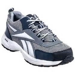 reebok shoes: men's rb4805 kenoy esd athletic cross