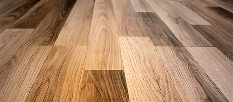 Wood Floor Covering Pro S And Con S Of Hardwood Floor Covering Dallas Tx