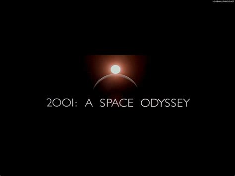 2001 A Space Odyssey New Essays by Essays On 2001 A Space Odyssey
