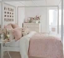 Pflanzen Im Schlafzimmer Ja Oder Nein by Rosa Schlafzimmer Welche Vorteile Und Nachteile K 246 Nnte