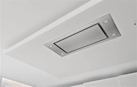 ceiling mounted exhaust fan kitchen exhaust fan ceiling mounted contemporary home