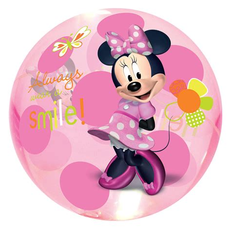 light up minnie mouse minnie mouse light up at mighty ape australia
