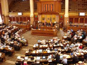 House Of Representatives Website The Three Branches Of Goverment So You Want To Be A