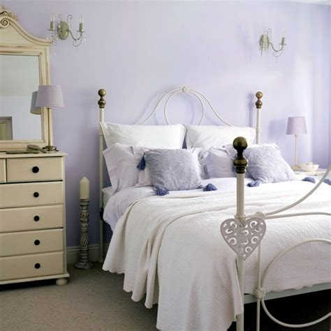 lilac bedroom decor bedroom design purple lilac 20 ideas for interior