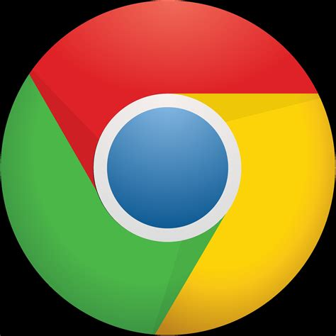 chrome windows mobile chrome background 183 free awesome hd wallpapers