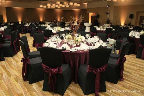 Branch Centerpieces Burgundy Wedding On Pinterest Burgundy Bridesmaid Dresses Burgundy And Burgundy Dress