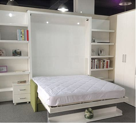 pull down beds pull down bed put out wall bed sofa wall bed view pull