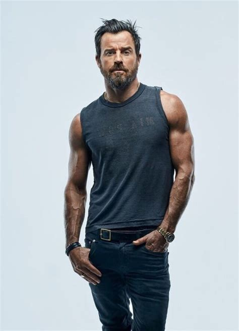 justin theroux facebook 1945 best images about hot celebrity men on pinterest