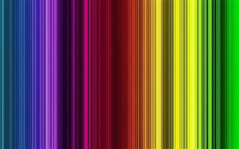 imagenes de otoño 1024x600 hd картинки полоски спектр линий разноцветный обои 1920x1200