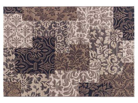 tappeti moderni prezzi sitap tappeto laguna moderni tappeti a prezzi scontati