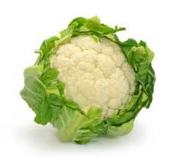 edible or pizza cauliflower 1 husband 0