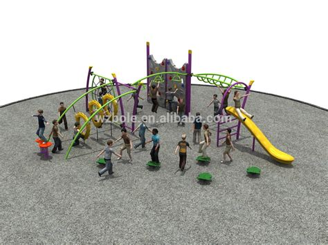 Landscape Structures Hemisphere Climber Landscape Structures Climbing Wall 28 Images Backyard