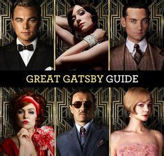 loneliness theme in the great gatsby daisy buchanan from the great gatsby pearls in movies