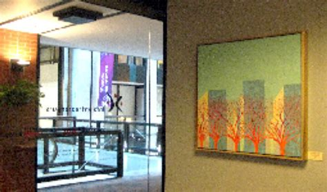 chambre du commerce du canada le cercle des artistes peintres et sculpteurs du qu 233 bec