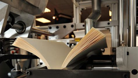 picture book printing book printing 5 5 quot x 8 5 quot baltimore md