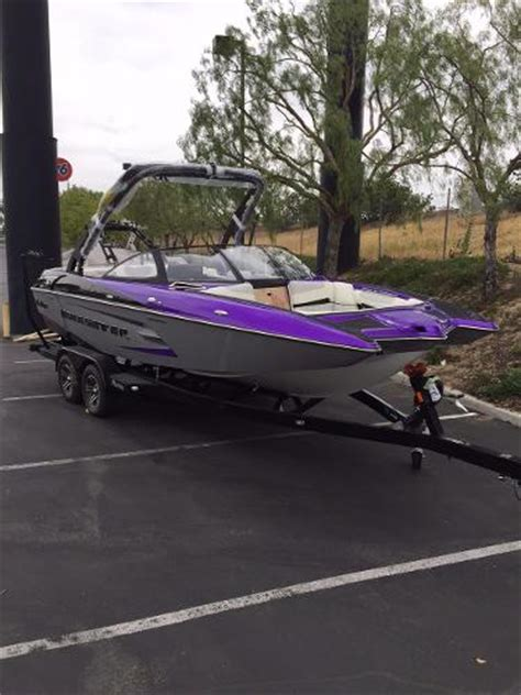 wakeboard boats for sale in california ski and wakeboard boats for sale in huntington beach