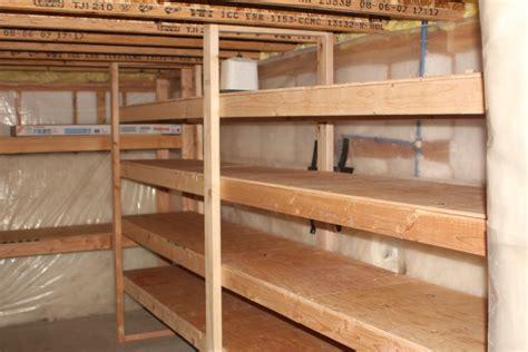 Garage Built In Shelving by 5 Bedroom 3 Bathroom Home For Rent