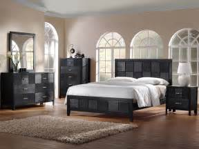 Bedroom Sets Bedroom Boring With The Black Bedroom Sets Try These Simple Makeover Ideas Luxury Busla