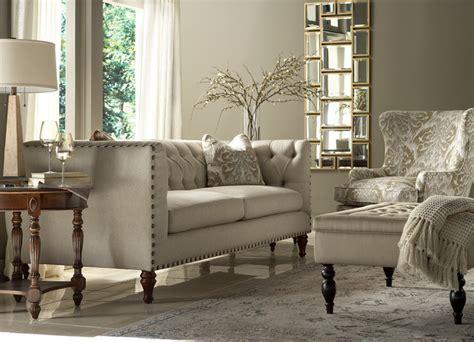 havertys living room furniture havertys furniture