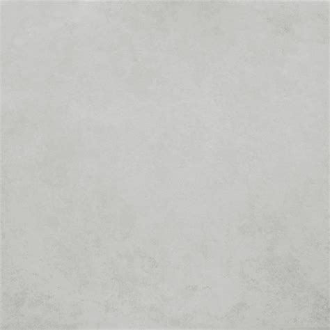 grey tiles cotto tiles 330 x 330mm thaicera agra grey ceramic floor tile