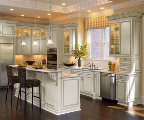 custom kitchen cabinets nj kitchen remodeling nj kitchen renovations 732 272 6900