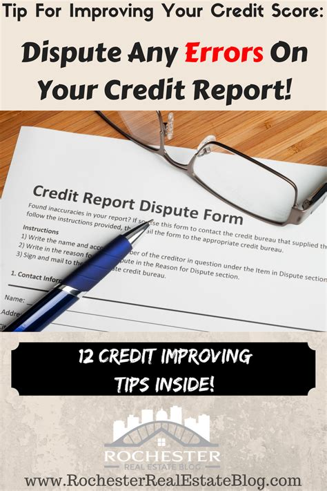 will buying a house improve my credit improving credit to buy a house 28 images credit scoring how to improve your