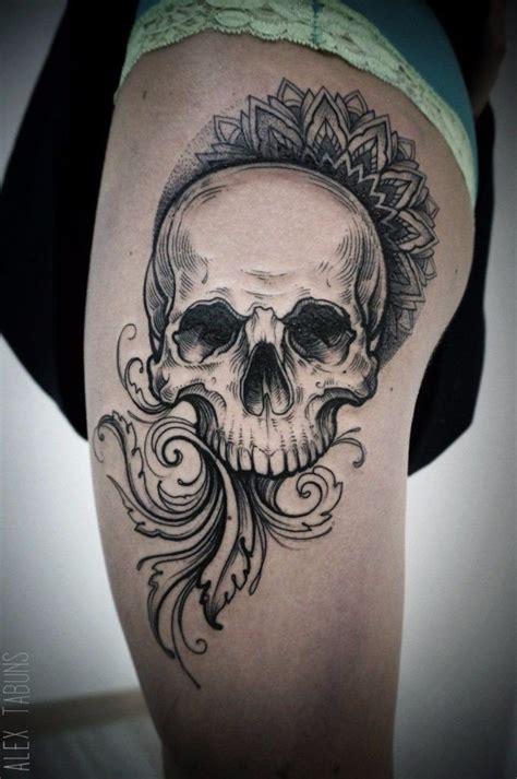 imagenes de calaveras tattoo los mejores tatuajes de calaveras taringa